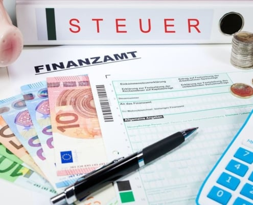 Die Steuerfreiheit von Sanierungsgewinnen sichert Unternehmen nach erfolgreicher Insolvenz notwendige Finanzreserven.