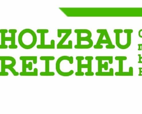 Logo HBR