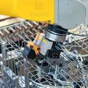 Dradura ist einer der führenden Hersteller von Metallerzeugnissen für Haushaltsgeräte.